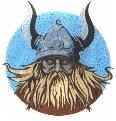 vikingen-logo